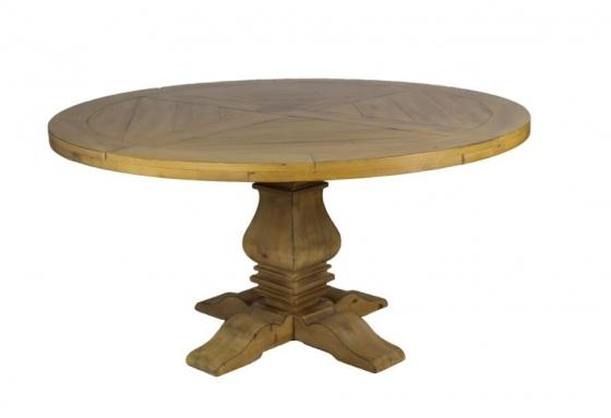 Florence Dining Table main image