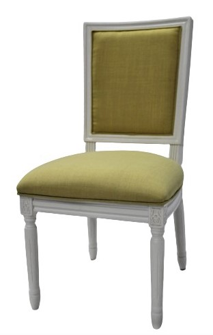 Darlene Chairs  main image