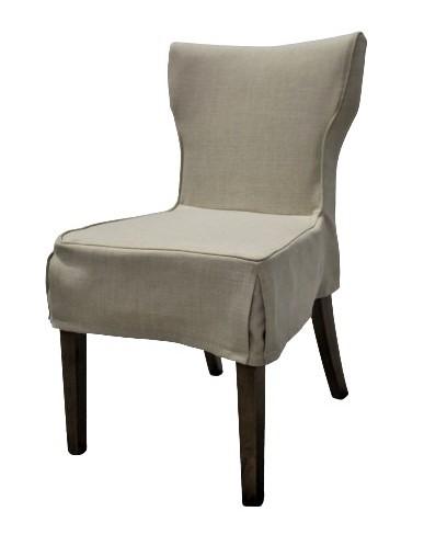 Charleston Dining Chairs main image