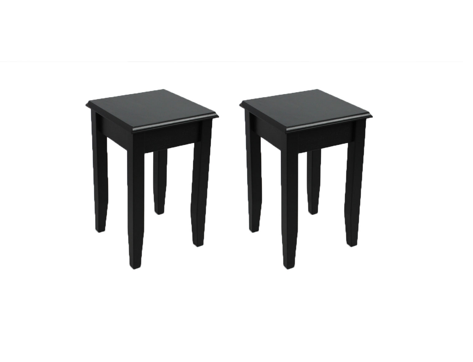 Tilly End Tables main image