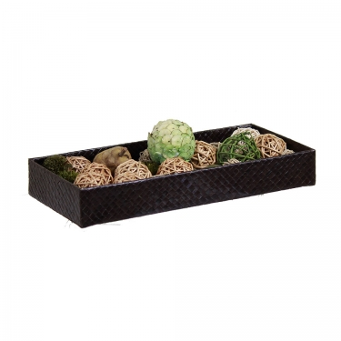 Box + Decor Balls/Seeds main image