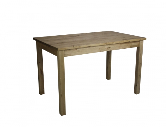 Small Dining Table main image