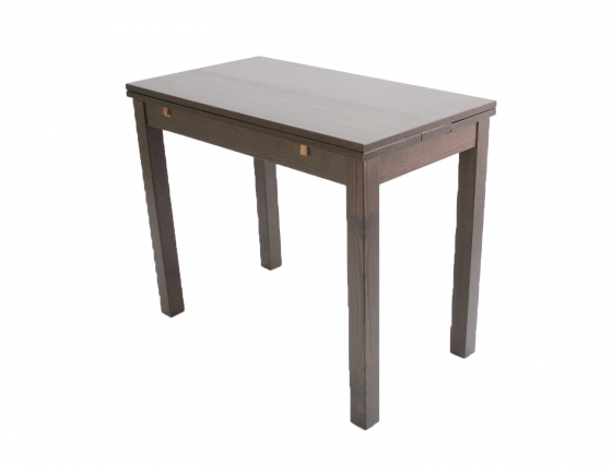 3'x3' Square Table main image