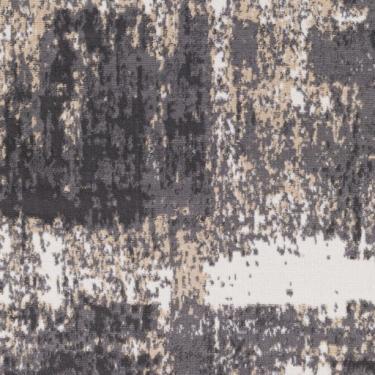 Cesar Rug 7'10x10 Image 2