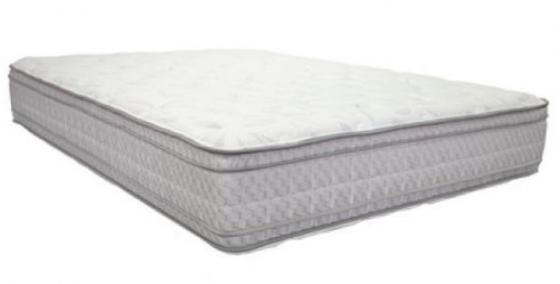 Firm King Mattress main image