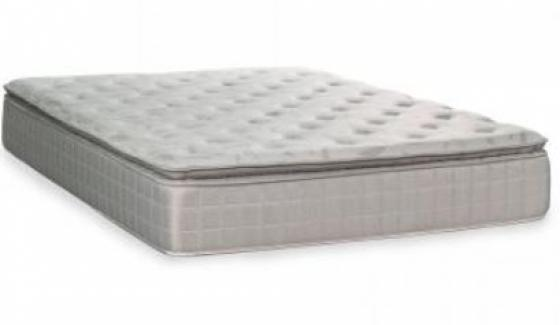 Firm Full Mattress main image