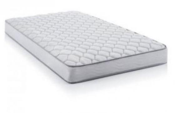 Firm Queen Mattress main image