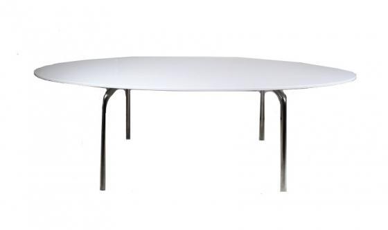 Norah Dining Table main image