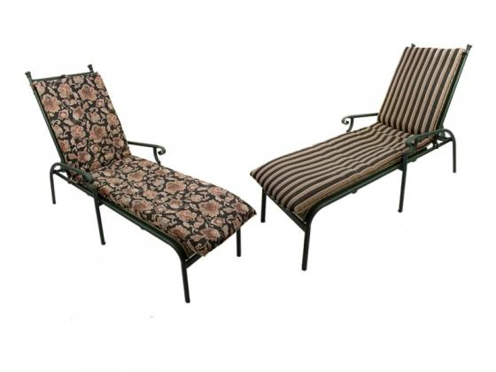 Outdoor Chaise Lounges main image