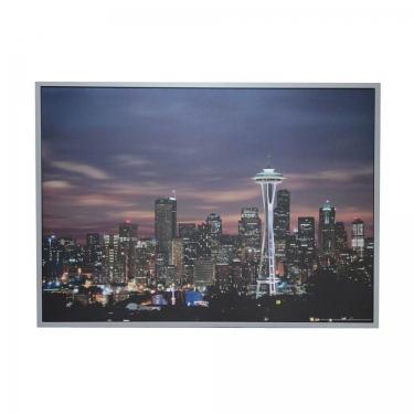 Large Seattle Art main image