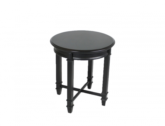 Tyrone Side Table main image