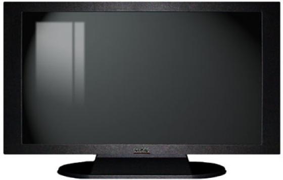 TV PROP 45in main image