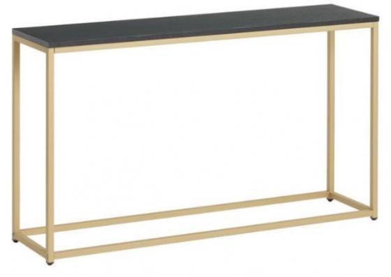 Giovanni Console Table main image