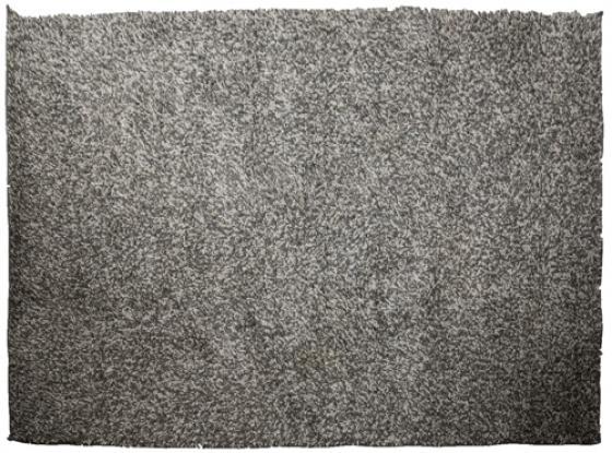 Grey Rug 5'x7'  main image