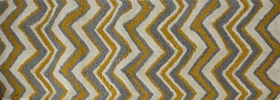 Pattern Small Area Rug 5'x1'19 main image