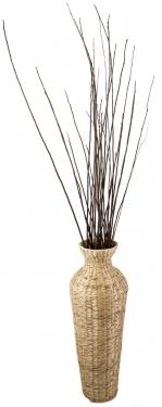 Wicker Vase Branches main image