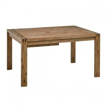 Zen Dining Table main image