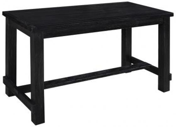 Bynum Counter Height Table main image