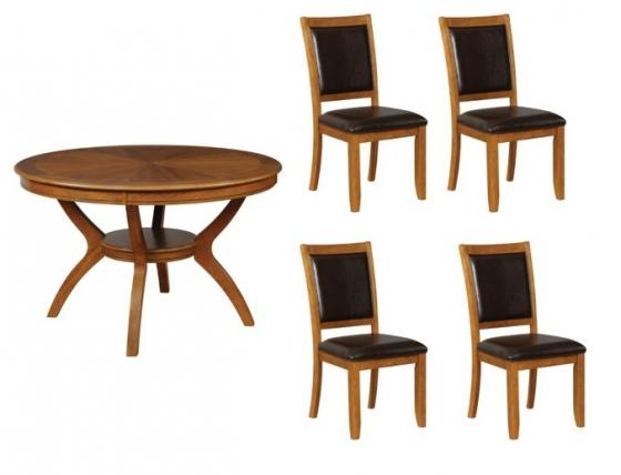 Nelms Dining Set main image