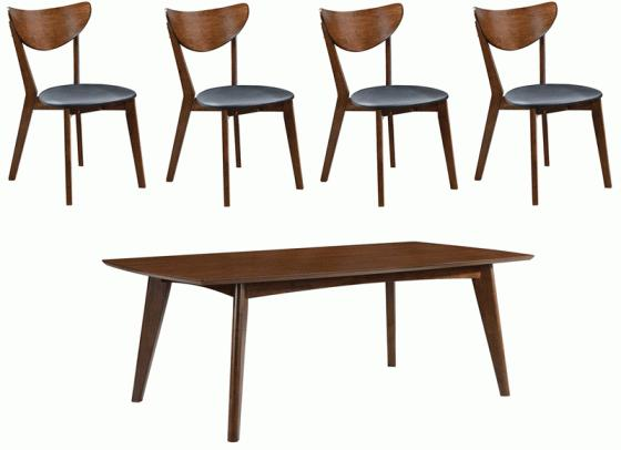 Malone Dining Set  main image