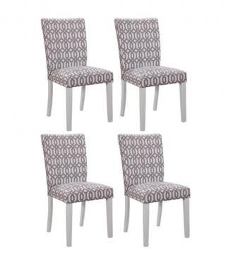 Dorsett Dining Chairs main image