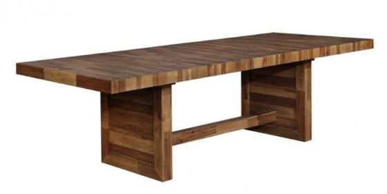 Tucson Dining Table main image