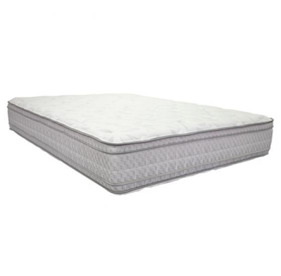 KING MATTRESS main image