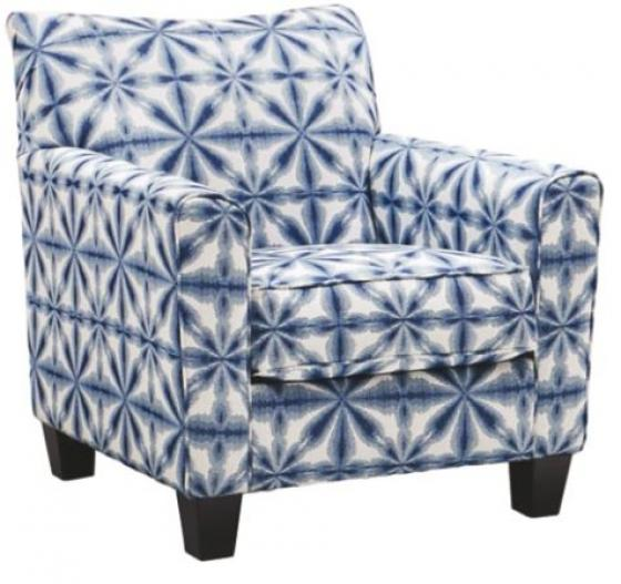 Kiessel Accent Chair