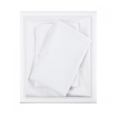 King Microfiber Sheet Set main image