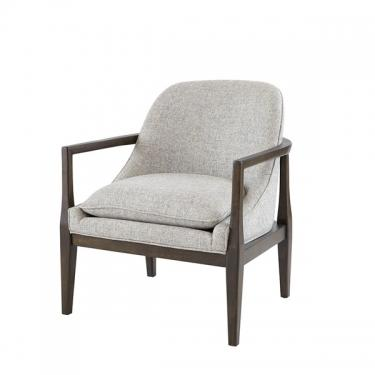 Rosetta Accent Chair main image