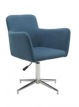 Montoya Adjustable Modern Chair main image
