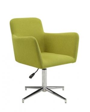 Montoya Adjustable Modern Chair main image