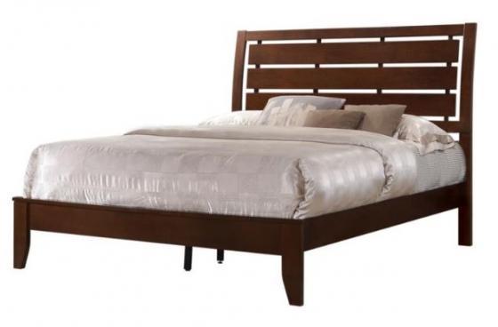 Ellie Queen Bed main image