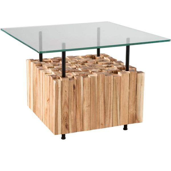 Benson Bundle Coffee Table main image