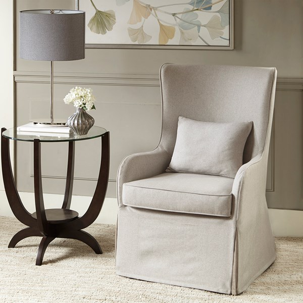 Regis Accent chair main image