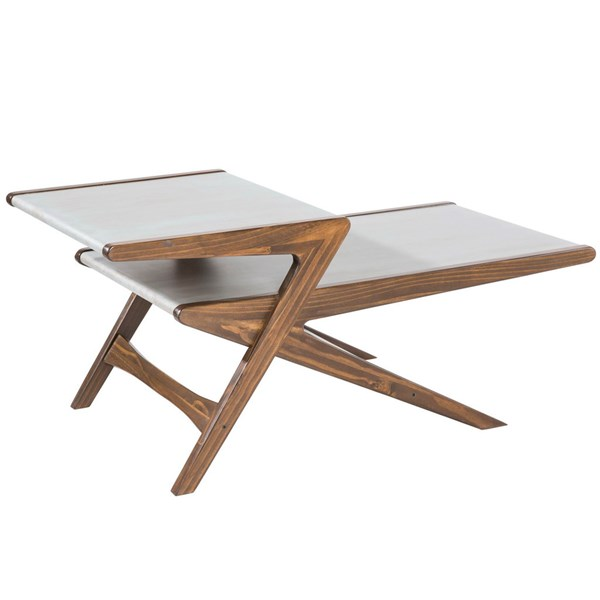 Rocket Coffee Table main image
