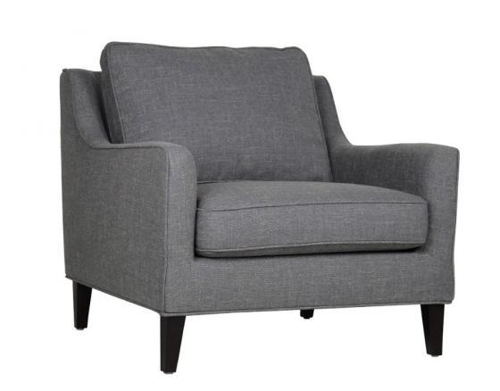 SDN 2331 Chair main image