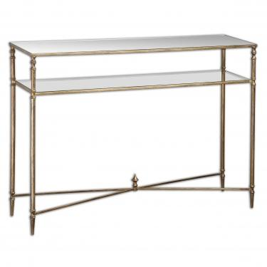 HENZLER CONSOLE TABLE main image
