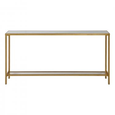 HAYLEY CONSOLE TABLE main image