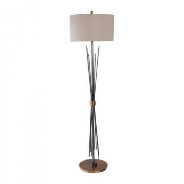 POLOMA FLOOR LAMP main image