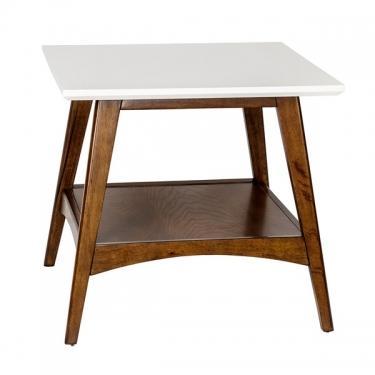 Parker End Table main image