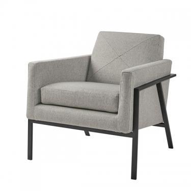 Brayden Accent Chair main image