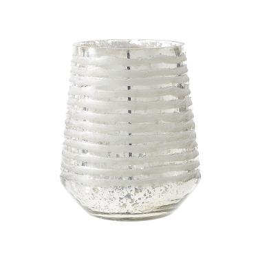 Allure Vase main image