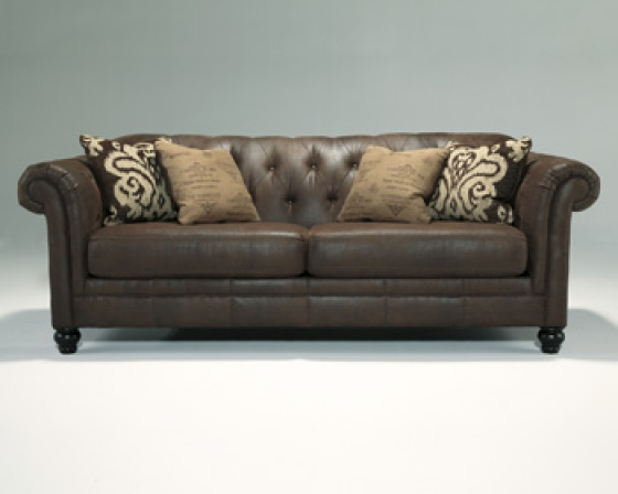 Chesterfield Sofa  main image