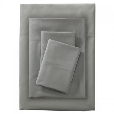 King Smart Cool Microfiber Sheet Set main image