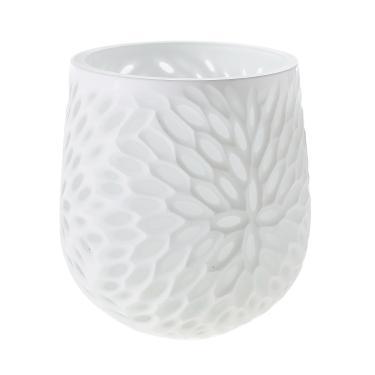 Plume Vase main image