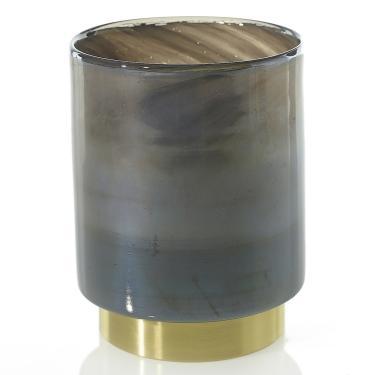 Noir Vase main image