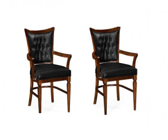 Calista Dining Armchair - Set of 2 main image
