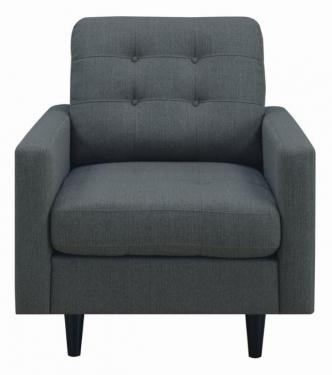 Kesson Sofa Chair main image