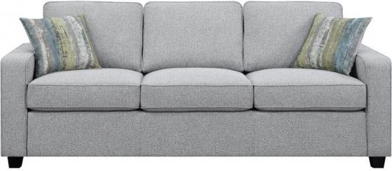 Brownswood Sofa main image